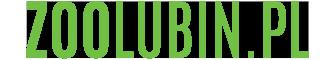 zoo_lubin_logo